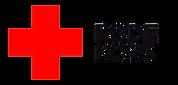 logo_dk_horisontalt_rgb-removebg-preview