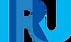IRU-removebg-preview.png