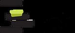 fsb_logo-removebg-preview.png