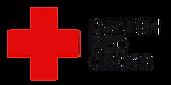 logo_uk_horisontalt_rgb-removebg-preview