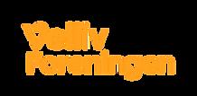 velliv-foreningen-logotype-primary-orang