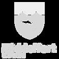 Middelfart_Kommune_logo-removebg-preview
