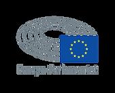 Europa parlamentet logo