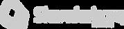 Skanderborg_Kommunes_logo_sort-removebg-