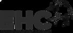 EHC_final-logo_vector_pro-2-removebg-pre