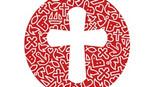Ny biskop valgt digitalt