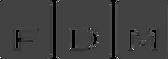 FDM_logo1-removebg-preview_edited.png