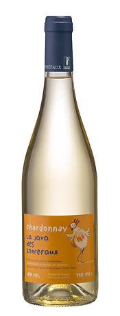 Java Chardonnay sans logo UE HD.jpg