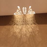 Creatures of light #7
