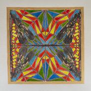 KaleidoscopicView#5