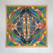 KaleidoscopicView#1