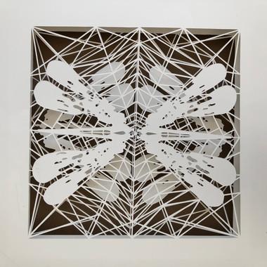 10x10-6a