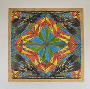 KaleidoscopicView#6