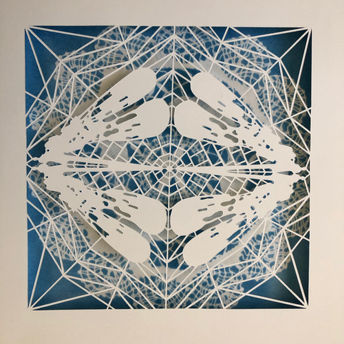 cyano+ #8