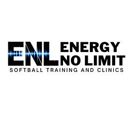 Transparent ENL Softball logo.png