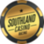 Southland Casino Vector no bevel RGB.png