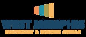 WM-CVB-logo.png
