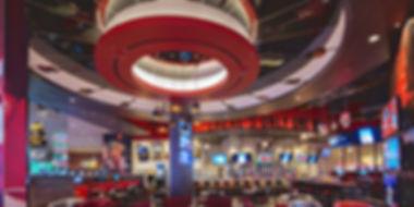 Sammy Hagars Red Rocker Bar and Grill Southland Gaming and Racing