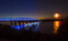 bridgeLighting_150.jpg