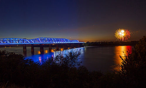 bridgeLighting_150.jpg