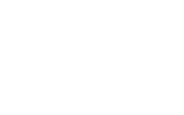 color-civic-center-logo.png
