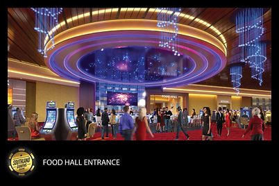 Southland-Lobby-2020.jpg
