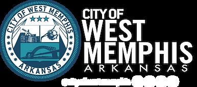 WHITE-City-Seal-w-social-Logo.png