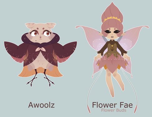 Fairy and Creatures.png