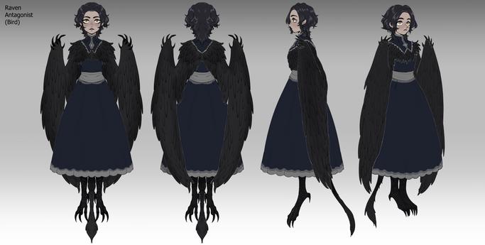 Antagonist_Bird_CharacterTurn.png
