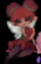 rosefairy.png