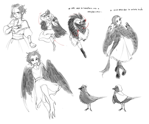 freehand_sketches.png
