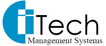 I-Tech Management Systems