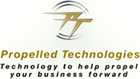 Propelled Technologies LLC.png