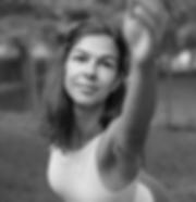 Stéphanie_de_Barros.png