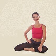 Habiter le corps avec Pilates