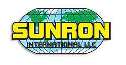 SunRon-Logo-4-12-16_SHADOW.png