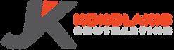 JKC_Logo_FINAL-combined-horizontal-e1520