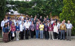 11th beta Lactamase Meeting