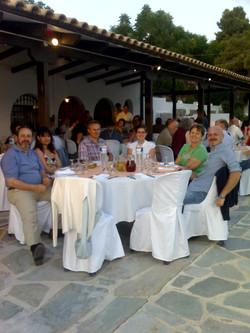 10th Beta-Lactamase Meeting