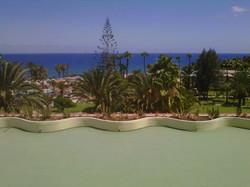 Canary Islands. IMG-20140628-00483