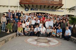 12th Beta-Lactamase Meeting