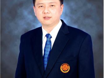 ดร.พลชัย โชติปรายนกุล