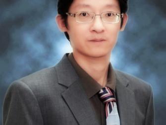 ผศ.ดร.อุดม จันทร์จรัสสุข