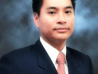 รศ.ดร.ทศพล เกียรติเจริญผล