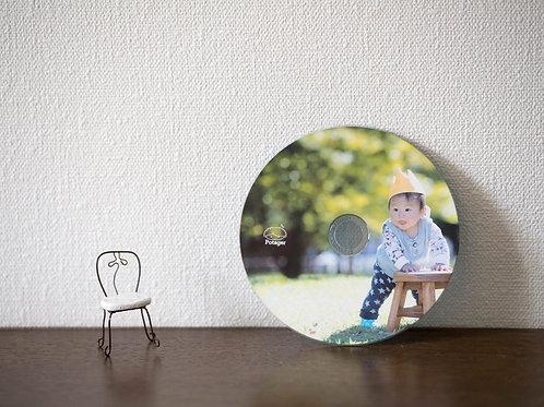 画像CD−R/単品