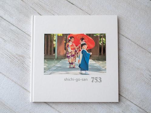 アルバムオリーブ/30P増刷