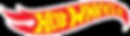 Hot_Wheels_logo.png