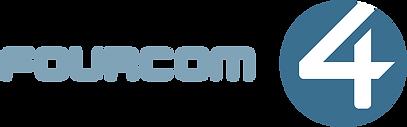 Fourcom logo RGB.png