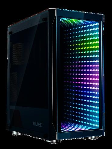 T800-Main-WEB.png