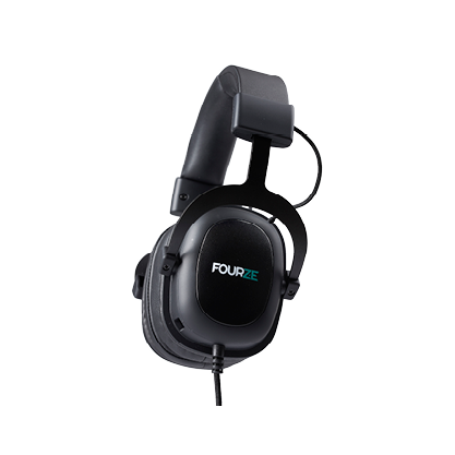Forside_headset.png